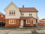 Thumbnail for sale in Eamer Crescent, Wokingham, Berkshire