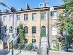 Thumbnail for sale in Brunswick Villas, London