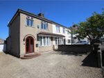 Thumbnail for sale in Chesterfield Road, Downend, Bristol