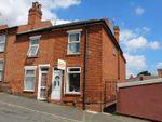 Thumbnail to rent in Bathurst Street, Lincoln