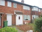 Thumbnail for sale in Poplars Avenue, Warrington