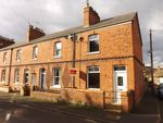 Thumbnail for sale in Alexandra Road, Louth