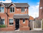 Thumbnail to rent in Leegrange Road, Moston, Manchester, Greater Manchester
