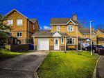 Thumbnail to rent in Low Bank, Burnley, Lancashire