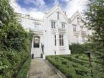 Thumbnail to rent in Addison Road, London