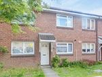 Thumbnail for sale in Baxter Court, Norwich
