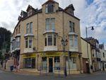 Thumbnail for sale in Winsham Terrace, Church Street, Ilfracombe