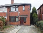 Thumbnail for sale in Yew Tree Lane, Dukinfield
