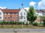 Thumbnail for sale in Three Valleys Way, Bushey, Hertfordshire