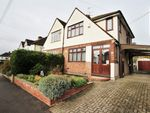 Thumbnail to rent in Maple Avenue, Braintree, Essex