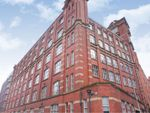 Thumbnail for sale in 4 Cotton Street, Manchester