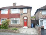 Thumbnail for sale in Rudyard Road, Knotty Ash, Liverpool