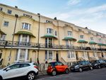 Thumbnail for sale in Cavendish Place, Eastbourne