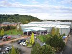 Thumbnail to rent in Hugh House, Dodworth Business Park, Barnsley, South Yorkshire
