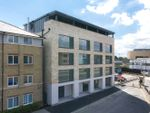 Thumbnail to rent in Mallory House, 91 East Road, Cambridge, Cambridgeshire