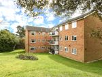 Thumbnail for sale in Gooden Court, Harrow, Middlesex