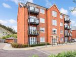 Thumbnail for sale in Silver Streak Way, Strood, Rochester, Kent