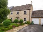 Property history Beaumont Square, Wotton-Under-Edge GL12