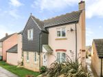 Thumbnail to rent in Treffry Road, Truro