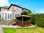 Thumbnail for sale in Greenways, Dewlish, Dorchester