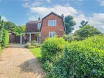 Thumbnail for sale in Russellcroft Road, Welwyn Garden City, Hertfordshire