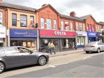 Thumbnail to rent in London Road, Warrington, Cheshire