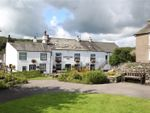 Thumbnail to rent in White Hart Inn, Bouth, Ulverston, Cumbria