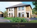 Thumbnail for sale in Ballymullan Manor, Plantation Road, Lisburn