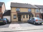 Thumbnail to rent in Hawksmead, Bicester
