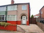 Thumbnail for sale in Old Farm Road, Crosby