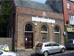 Thumbnail for sale in Prior House, 129 High Street, Prestatyn, Denbighshire