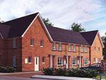Thumbnail to rent in Hornbeam Close, Edwalton, Nottingham