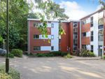 Thumbnail to rent in Hawthorne Gardens, Moseley, Birmingham