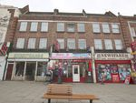 Thumbnail for sale in Library Parade, Craven Park Road, London
