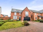 Thumbnail for sale in Bassett Crescent, West Bromwich