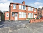 Thumbnail for sale in Brentbridge Road, Manchester, Greater Manchester, Uk