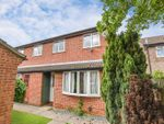 Thumbnail for sale in Shannon Road, Bicester