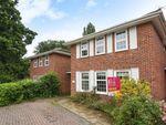Thumbnail to rent in Woosehill Lane, Wokingham