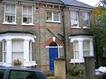 Thumbnail to rent in Albany Road, Rochester