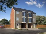 """Thumbnail to rent in """"The Adderley"""" at Bath Road, Bridgwater"""