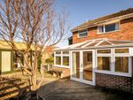 Thumbnail to rent in Mersey Way, Thatcham