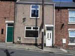 Thumbnail to rent in Carlton Street, Ferryhill