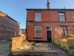 Thumbnail to rent in Horbury Drive, Bury