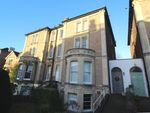 Thumbnail for sale in Beaufort Road, Clifton, Bristol