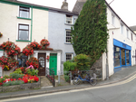 Thumbnail for sale in Union Place, Ulverston