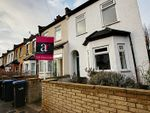 Thumbnail for sale in Woodlands Road, Enfield