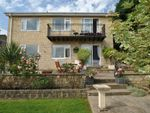 Thumbnail for sale in Solsbury Way, Bath