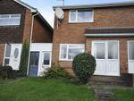 Thumbnail to rent in Kerstin Close, Cheltenham