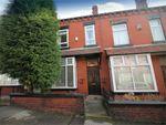 Thumbnail for sale in Shrewsbury Road, Heaton, Bolton, Lancashire