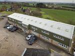 Thumbnail to rent in 6 Sheldon Business Park, Sheldon Corner, Chippenham, Wiltshire
